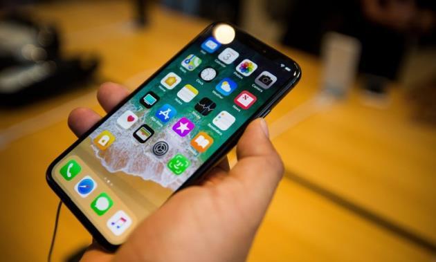 Schimbare ora la iPhone (automat sau manual)