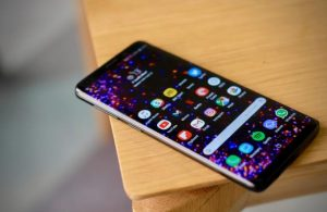 Recuperare poze șterse din telefon Samsung