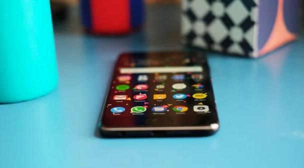 Recuperare SMS-uri șterse din Huawei