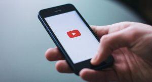 Descarcă aplicația Youtube gratis