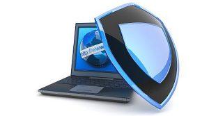 Cel mai bun antivirus pentru Windows 10