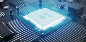 Programe pentru verificarea procesorului