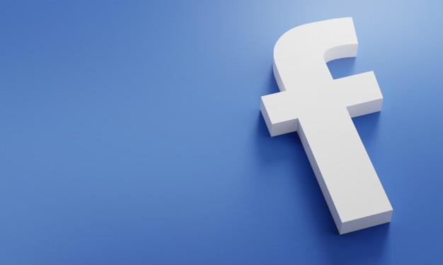 Unde îmi văd prietenii online pe Facebook?