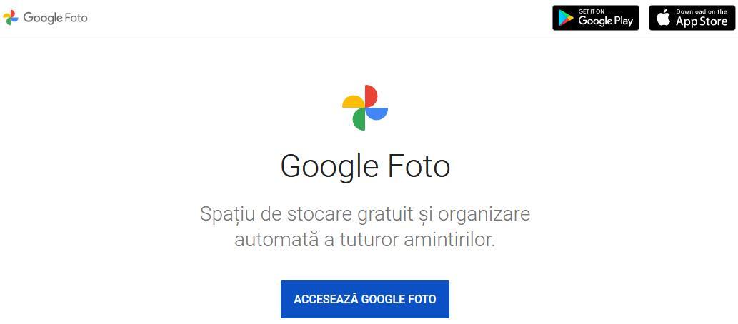 Alte metode pentru descărcare poze de pe telefon Samsung pe calculator
