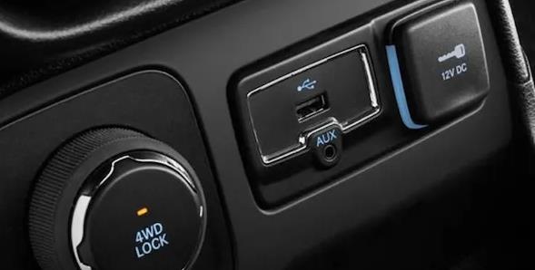 Conectare telefon la casetofon auto prin USB