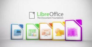 Descarcă LibreOffice în română