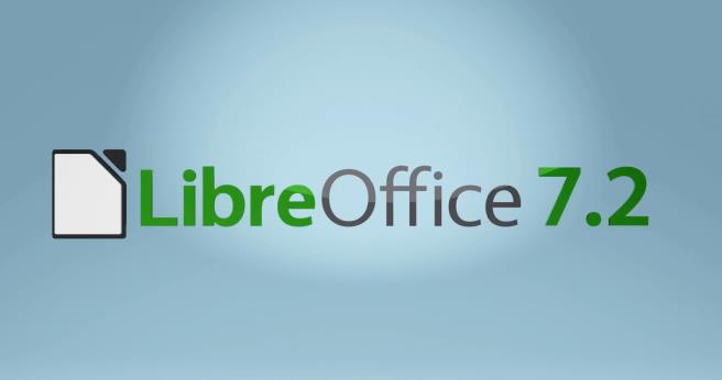 Cerințe de sistem pentru LibreOffice