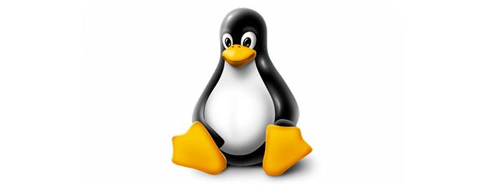 Sistem de operare Linux