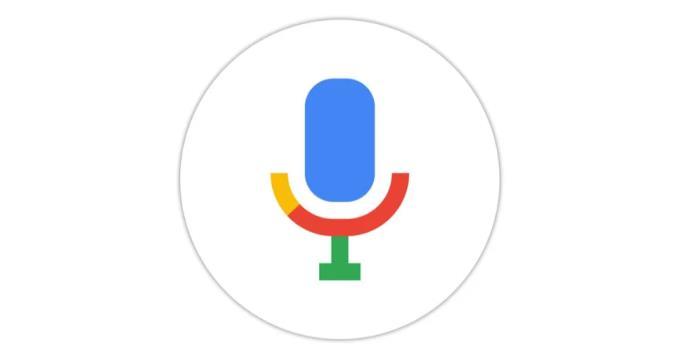 Dezactivare microfon Google (Ok Google)