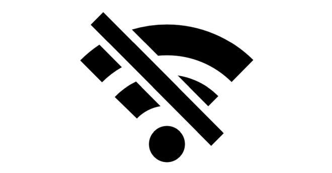 Deblocare iPhone cu Apple Watch fără WiFi