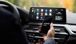 Ce este Android Auto