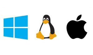Ce sistem de operare să folosesc