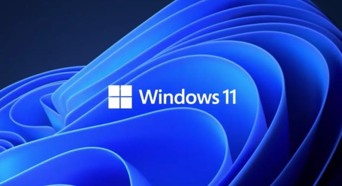 Descarcă Windows 11 imagine ISO