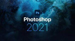 Descarcă Photoshop gratis în română