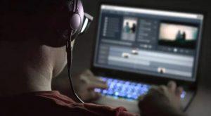 Site-uri de editat videoclipuri online